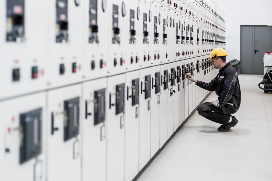 Four Protective Relay Tests You Can Rely On