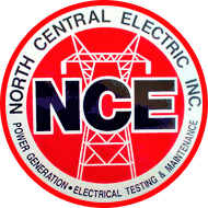 North Central Electric